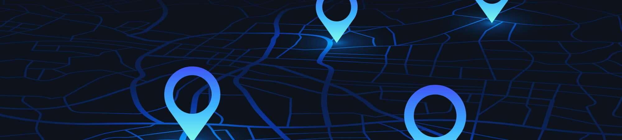 A partir de dados GPS, foi possível identificar que usuários do Parler estavam entre os invasores do Capitólio