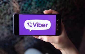 Cómo instalar Viber, alternativa a WhatsApp