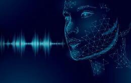 Inteligência Artificial contra o assédio: você já parou para refletir sobre como a sua tecnologia de assistente virtual foi treinada?