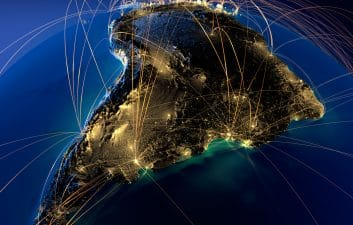 Broadband internet plans may become more expensive in Brazil; understand