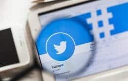 Birdwatch: Twitter anuncia novo programa piloto de checagem de fatos