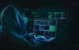 SolarWinds: hackers também atacaram redes da Nasa e da FAA