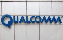 Brasileiro que assumiu presidência da Qualcomm fala sobre futuro da empresa