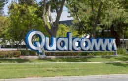 Qualcomm anuncia brasileiro como novo CEO