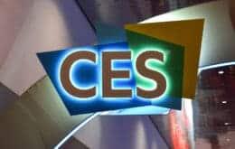 CES 2022 será un evento presencial