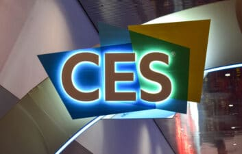 CES 2021: see what to expect from news in TVs, 5G and anti-virus solutions