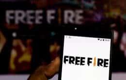 'Free Fire MAX' recebe data de lançamento global