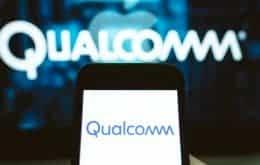 Snapdragon X65: Qualcomm anuncia modem 5G que pode chegar a 10 Gbps