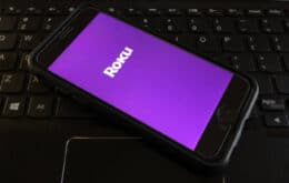 Google may remove YouTube TV from Roku platform