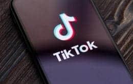 TikTok é acusado de preconceito racial e se desculpa sinalizando para um erro de algoritmo