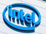 Intel projeta faturamento de mais de R$ 2,2 trilhões em 2021