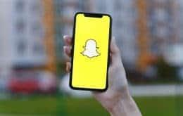 Snapchat decide prohibir la cuenta de Donald Trump de forma permanente