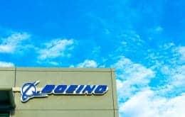 Boeing aprova Burloak como fornecedora de peças em impressão 3D