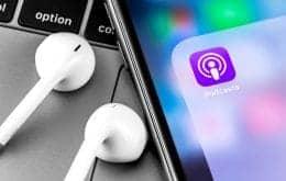 Apple apresenta serviço premium de assinatura de podcasts