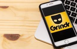 Grindr fined R $ 62 million for sharing user data