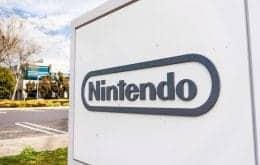 Nintendo sofre novo processo por defeito nos controles Joy-Con, do Switch