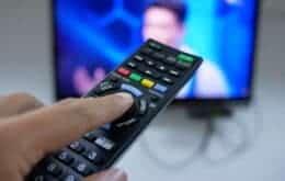 Como assistir canais de TV aberta no PC com o Linux Mint