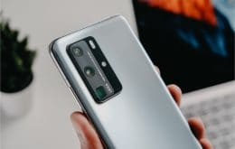 Huawei P50 should be released with HarmonyOS, leaving Android aside