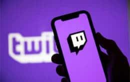 Streamer prohibido de nuevo en Twitch por contenido de orientación sexual