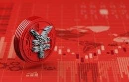 Loteria chinesa oferece prêmios em moeda digital