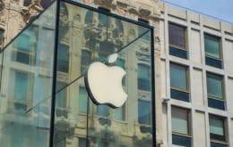 Apple é processada em quase R$ 400 milhões por obsolescência programada