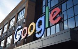Google investiga mais uma pesquisadora do time de inteligência artificial