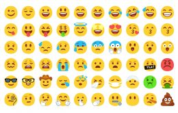 Android: fonts and emojis may be unlinked from future updates