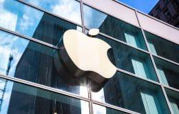 Apple inicia testes com protótipo de tela dobrável