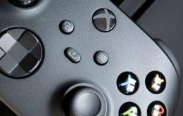 """Xbox anuncia participação na Gamescom 2021; empresa não promete """"grandes surpresas"""""""
