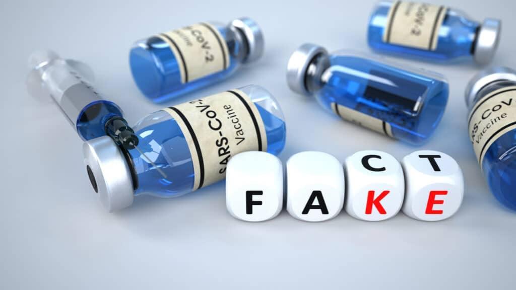 vacinas falsas coronavac