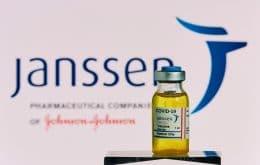La vacuna Janssen, comprada por Brasil, protege contra variantes, dice estudio