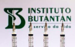 Projeto S: vacinação contra Covid-19 em Serrana (SP) imuniza mais de 97,7% da população