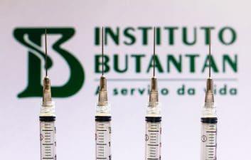 Proyecto S: la vacunación contra Covid-19 en Serrana (SP) inmuniza a más del 97,7% de la población