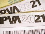 Procuradoria alerta para golpe do desconto do IPVA; veja como se proteger