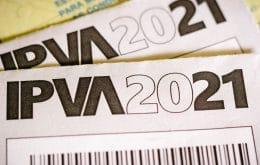 La oficina del abogado alerta sobre la estafa de descuentos de IPVA; mira como protegerte