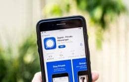 Feroz competencia: el creador de Signal dice que la plataforma superará a WhatsApp