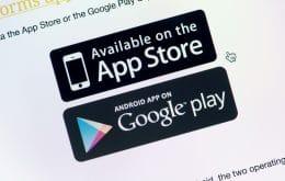 Google pode ser investigado por violação da lei de privacidade infantil