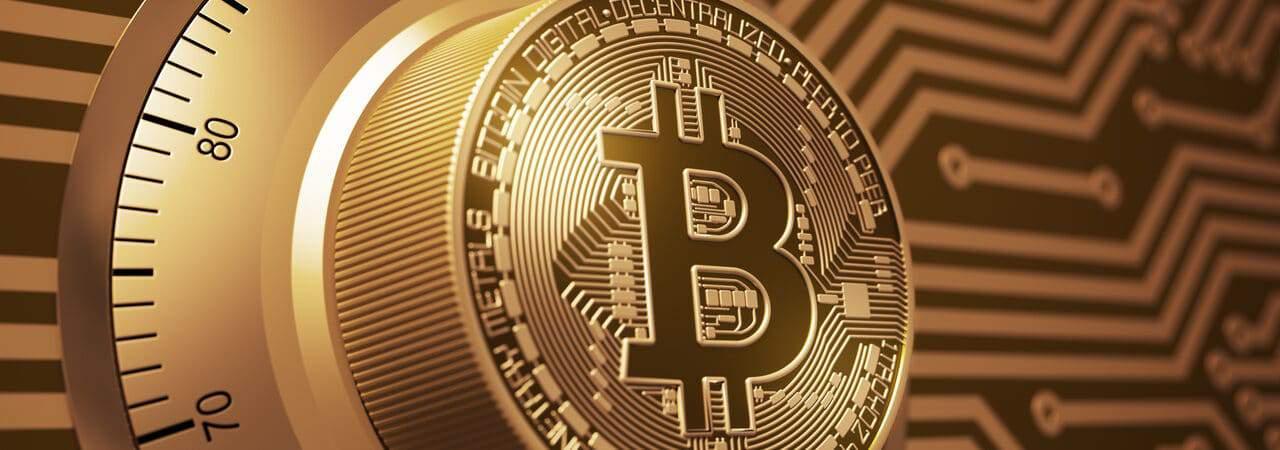 curso mestres do bitcoin 3.0 2021 download