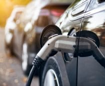 Rising sales: Electric cars achieve record share in the Brazilian market