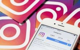 Instagram: saiba como controlar o acesso aos seus dados