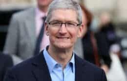 10 anos de Tim Cook: Apple prospera sob comando do executivo; veja o que marcou a última década