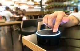 Amazon anuncia skills vencedoras do Prêmio Alexa de Acessibilidade