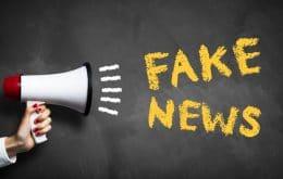 TikTok está sendo utilizado para espalhar fake news da Covid-19