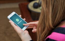 WhatsApp: quais dados o Facebook vai coletar na nova política de privacidade?
