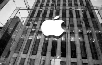 Apple and Kia are about to close deal for electric car production