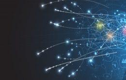 """Rede neural """"líquida"""" do MIT se adapta a situações inesperadas"""