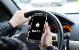 Motoristas da Uber têm direitos trabalhistas, decide tribunal no Reino Unido