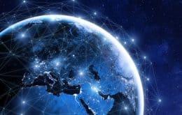 Desviación providencial: Airbus quiere usar satélites contra asteroides en curso de colisión con la Tierra