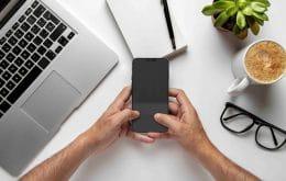 2021 e tecnologia: já se pode ter certeza sobre algo?