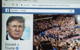 Facebook: Donald Trump está suspendido de las redes sociales hasta 2023